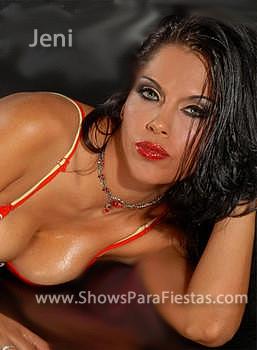 Stripper para tu fiesta nashville